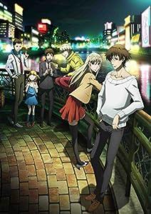 博多豚骨ラーメンズ 1 ブルーレイ (初回仕様版) [Blu-ray]