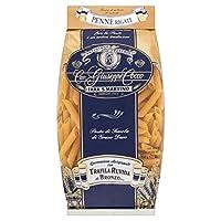 ジュゼッペ・コッコパスタペンネ・リガーテの500グラム (x 2) - Giuseppe Cocco Pasta Penne Rigate 500g (Pack of 2) [並行輸入品]