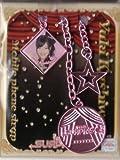 ぱちスロAKB48 チームサプライズ 携帯ストラップ 柏木由紀Ver.