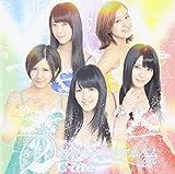 (2)℃-ute神聖なるベストアルバム
