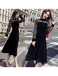 c05abd975120f Amazon.co.jp  ファッションショップAya - ワンピース・チュニック ...