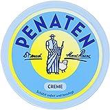 (ペナテン) Penaten Baby Creme 150 ml, 2er Pack (2 x 150 ml) (並行輸入品) shumaman