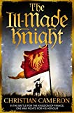 The Ill-Made Knight (Chivalry)