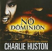 No Dominion: Library Edition