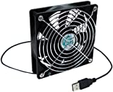 BIGFAN120U for Men