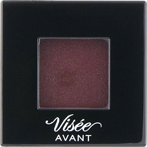 ヴィセ アヴァン シングルアイカラー クリーミィ 106 GARNET 1.4g