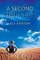 A Second Harvest (Men of Lancaster County)