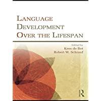 Language Development Over the Lifespan