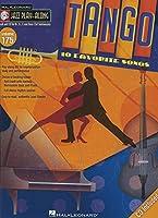 Tango (Jazz Play-along)