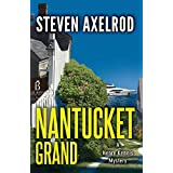 Nantucket Grand: 3