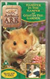 Animal Ark [VHS] [Import]