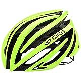 GIRO(ジロ) ヘルメット AEON HI YEL Mサイズ