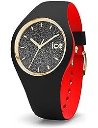 [アイスウォッチ]ICE WATCH 腕時計 ウォッチ アイスルウルウ 40mm ユニセックス メンズ レディース [並行輸入品]