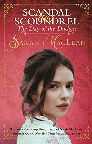 The day of the duchess scandal scoundrel book 3 ebook sarah the day of the duchess scandal scoundrel book 3 by maclean fandeluxe Ebook collections