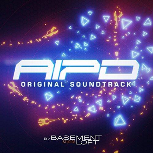 Aipd (Original Soundtrack)