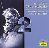 4 Symphonies 画像