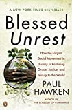 Blessed Unrest: How the Largest Social Movement in History Is Restoring Grace, Justice, and Beau ty to the World 画像