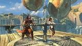 「プリンス・オブ・ペルシャ(Prince of Persia)」の関連画像
