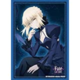 ブシロードスリーブコレクション ハイグレード Vol.2680 劇場版「Fate/stay night [Heaven's Feel]」『セイバーオルタ』Part.3