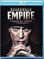 Boardwalk Empire - Stagione 03 (5 Blu-Ray) [Italian Edition]