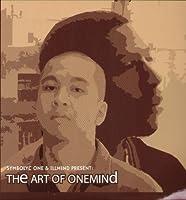 Art of One Mind [12 inch Analog]