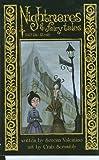 Nightmares & Fairytales 3: 1140 Rue Royale (Nightmares & Fairy Tales)