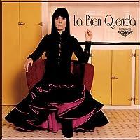 Romancero by La Bien Querida (2010-05-11)