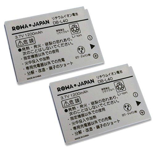 【ロワジャパン社名明記のPSEマーク付】【2個セット】SAN...