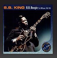 B.B. Boogie