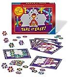 Ravensburger - Take It Easy by Ravensburger [並行輸入品]