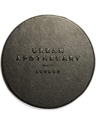 URBAN APOTHECARY キャンドル&ディフューザー コースター