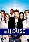 Dr. House シーズン1 DVD-BOX1
