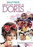 ドリスの恋愛妄想適齢期[DVD]