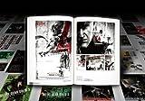 「メタルギア ソリッド レガシーコレクション」の関連画像