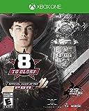 8 to Glory (輸入版:北米) - XboxOne