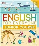 English for Everyone Junior: English Course
