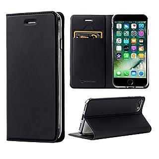 323145f4fb iPod/iPad/iPhoneのアクセサリ新製品 | iPod/iPad/iPhoneのすべて