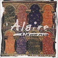 Flamenco by Alaire