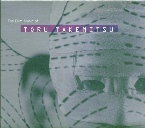 Film Music of Takemitsu