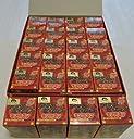 アニメヒーローズ キン肉マン ~激闘!夢の超人タッグ&海外遠征編~ vol.3 ノーマル24種フルコンプ