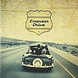 Emerson Drive 画像