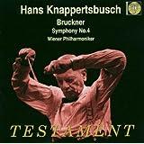 Symphony 4 Romantic: Revised Version