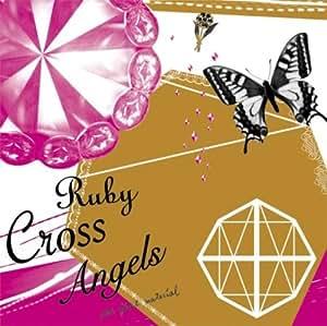 Ruby Cross Angels 1