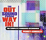 Out Sound From Way in