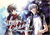 Silver Chaos −トリプルセレクション−