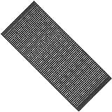 THERMAREST(サーマレスト) 寝袋 マット RidgeRest Classic リッジレスト クラシック S(51×122×厚さ1.5cm) R値2.6 30431 【日本正規品】
