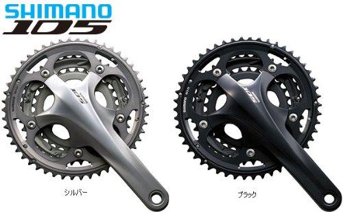 SHIMANO (シマノ) 105 FC-5703...