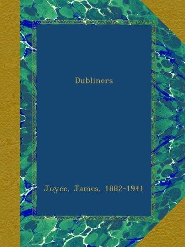Dublinersの詳細を見る