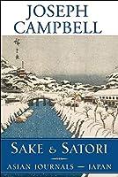 Sake & Satori: Asian Journals, Japan