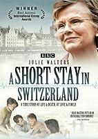 Short Stay in Switzerland [DVD] [Import]